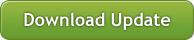 Download VAT File
